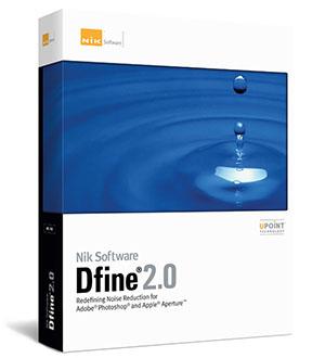 Dfine_2.0
