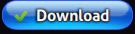 Download_1