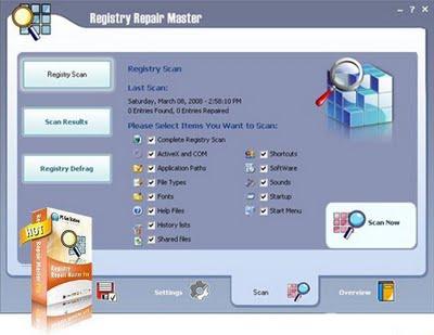 registry_repair_master_1
